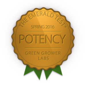 green_grower_2016_Spring_Emerald_Test_Potency_award_badge